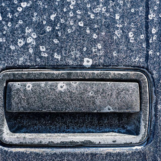 Road-Salt-Car-Gear-Patrol-Lead-Full