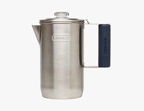Stanley-Adventure-Percolator-Coffee-Pot-gear-patrol-650