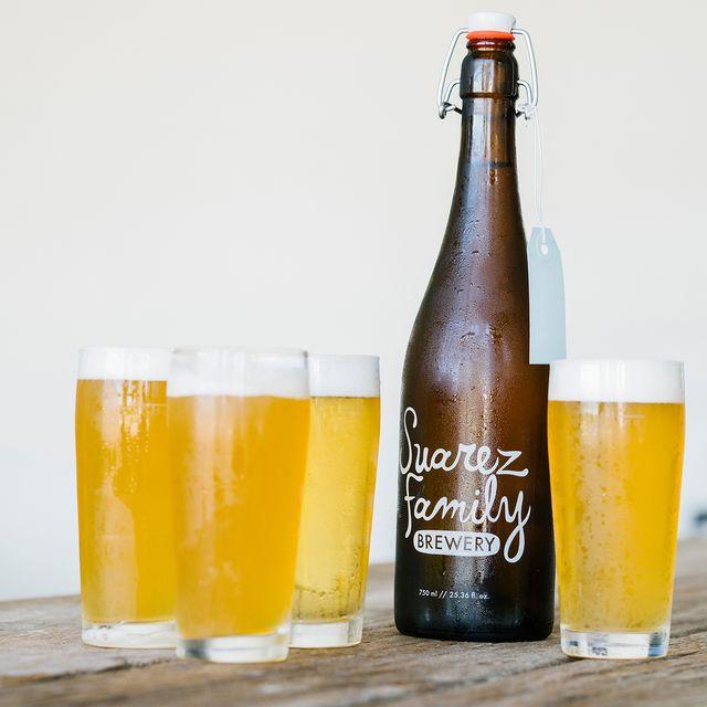 Suarez-Brewery-Gear-Patrol-Slide-5