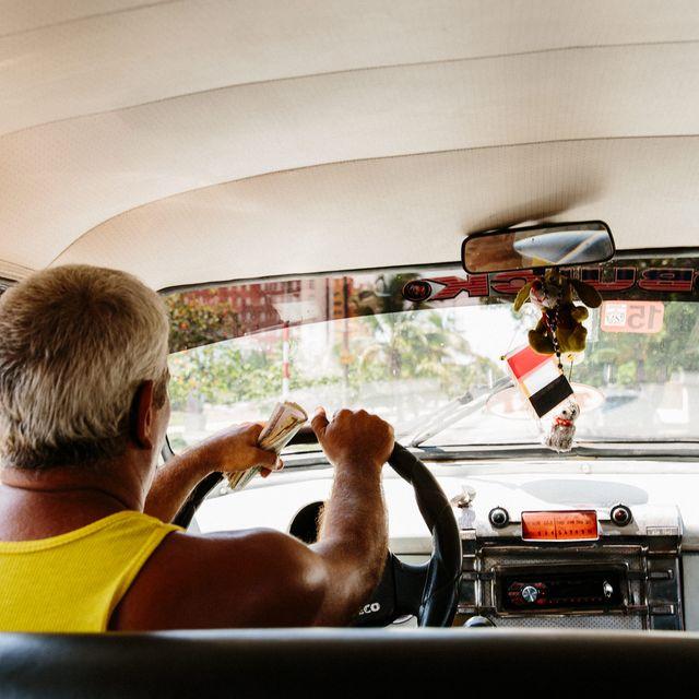 Welcome-To-Havana-Gear-Patrol-Cuba-1