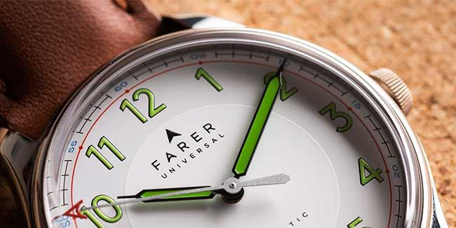 Our Favorite Watches of Late, Reviewed