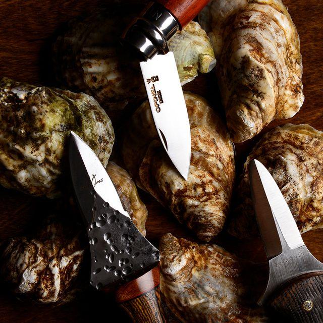 oyster-knives-group-gear-patrol-lead