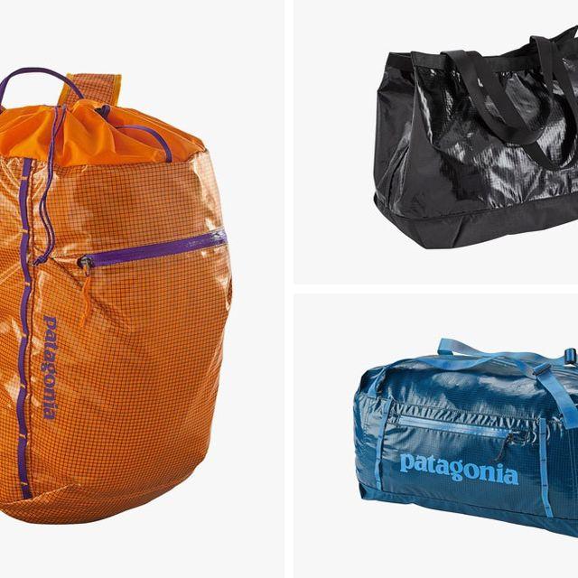 patagonia-bags-gear-patrol-full-lead