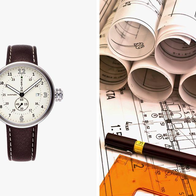 professional-watches-gear-patrol-lead