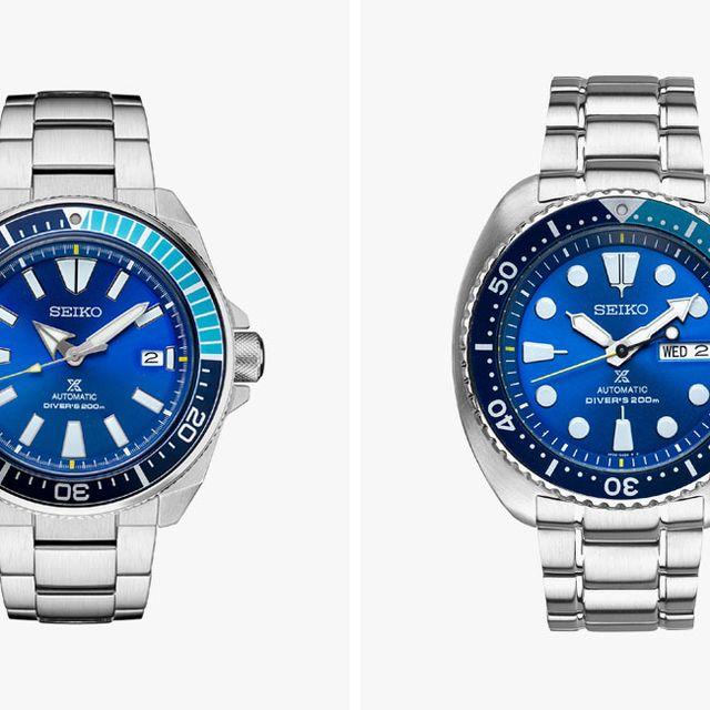 seiko-blue-gear-patrol-full-lead