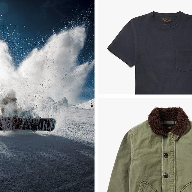 skiing-fashion-gear-patrol-lead