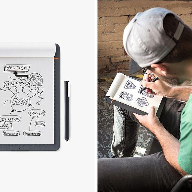 writing-tablets-gear-patrol-lead