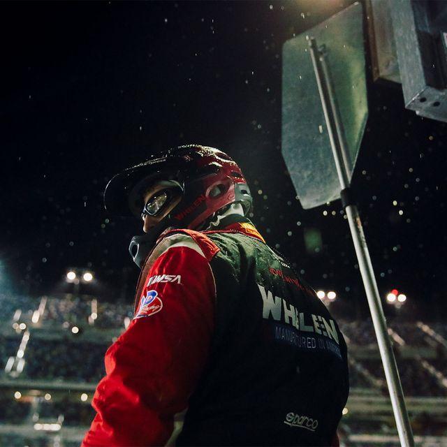 Daytona 24 Gear Patrol Slide 23