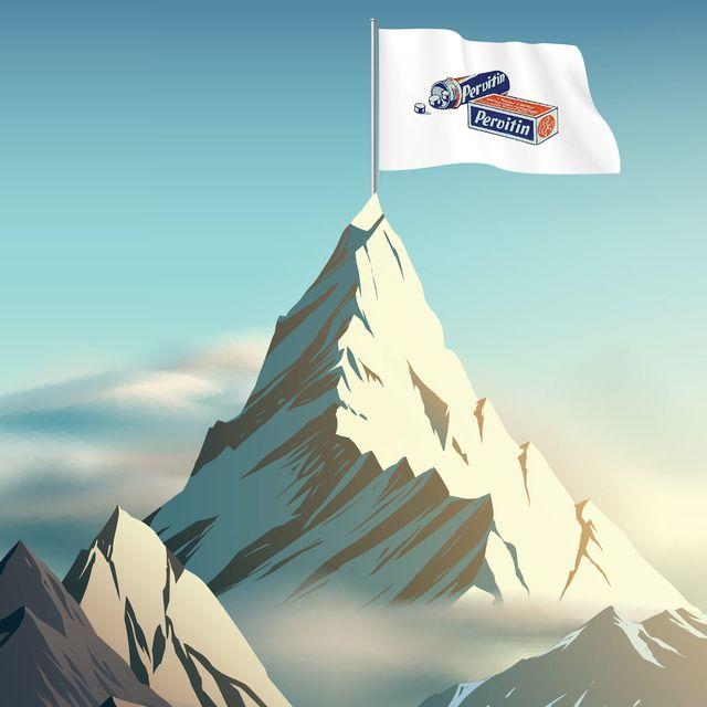 Doping-in-Mountaineering-Gear-Patrol-Lead-Full