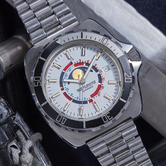 Found-Watches-0210-Gear-Patrol-Reflecta-Gear-Patrol-Lead-Full