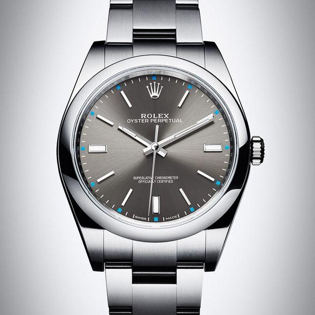 Grey-Watches-Gear-Patrol-Lead-Full