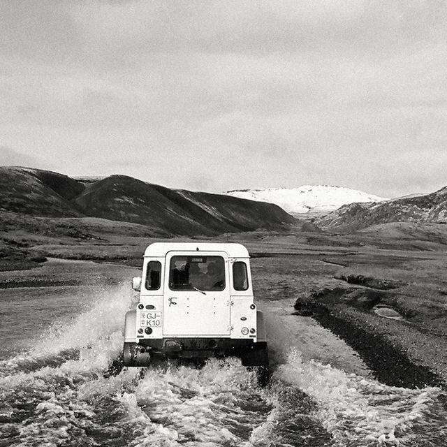 Iceland-Wallpaper-Gear-Patrol-Lead-Full