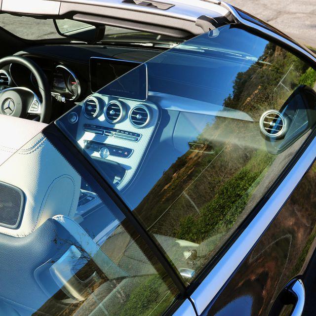 Mercedes-Benz-AMG-C43-gear-patrol-970-retina-2