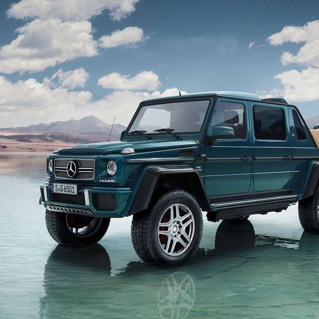 Mercedes-Maybach-G650-Landaulet-Gear-Patrol-6