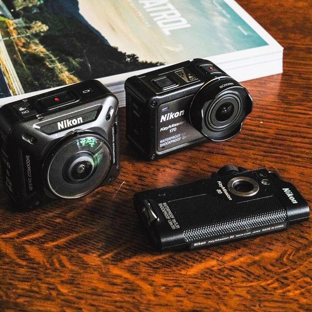 NikonActionCamera-Gear-Patrol-Lead