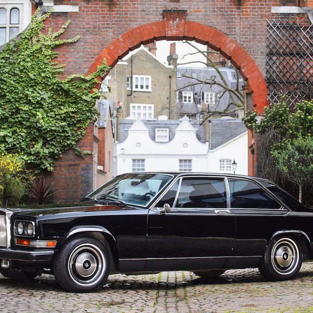 Rolls-Royce-Gear-Patrol-970-retina-1