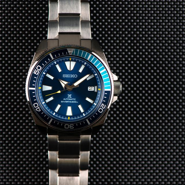 Seiko-Samurai-Blue-Lagoon-1-gear-patrol-970-retina