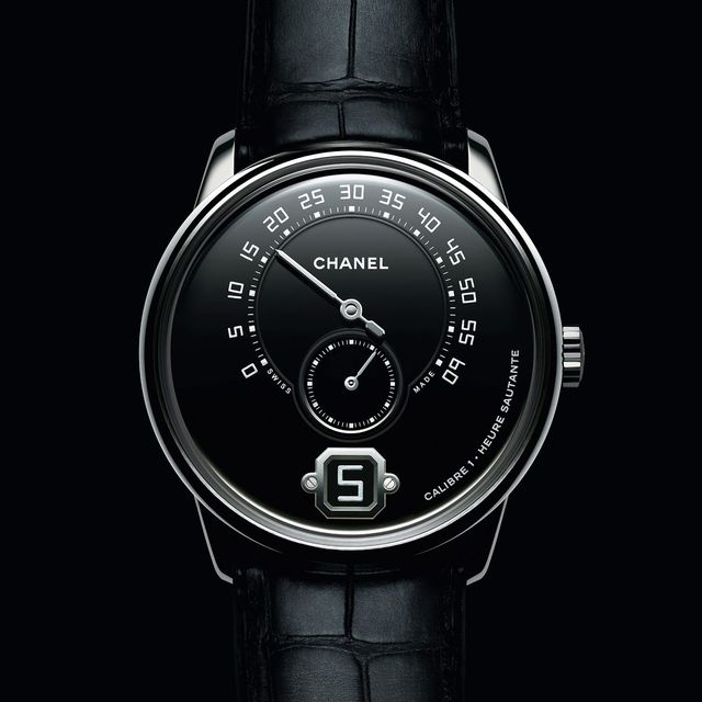 TWIW-0207-Gear-Patrol-Chanel-Gear-Patrol-Lead-Full