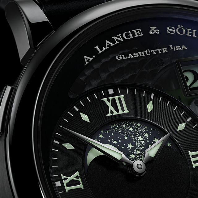 Watch-Lume-Gear-Patrol-Lead-1440