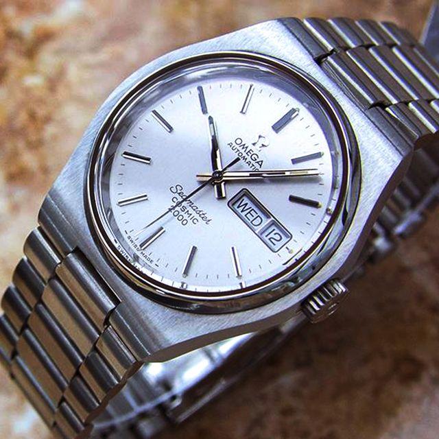 affordable-vintage-watches-gear-patrol-retina-lead