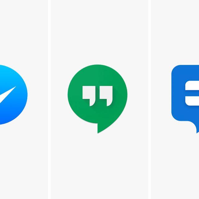 android-convo-app-gear-patrol-full-lead