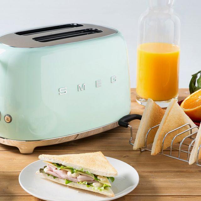 best-toasters-gear-patrol-lead-retina