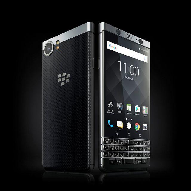 blackberry-keyone-gear-patrol-970-retina