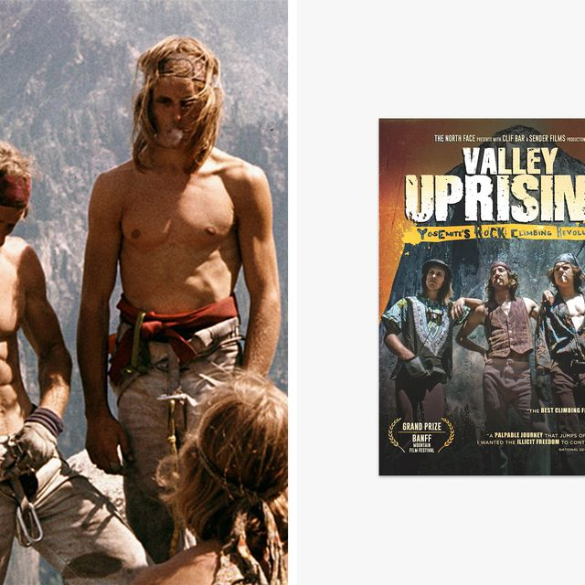 cabin-fever-movies-gear-patrol-lead-retina