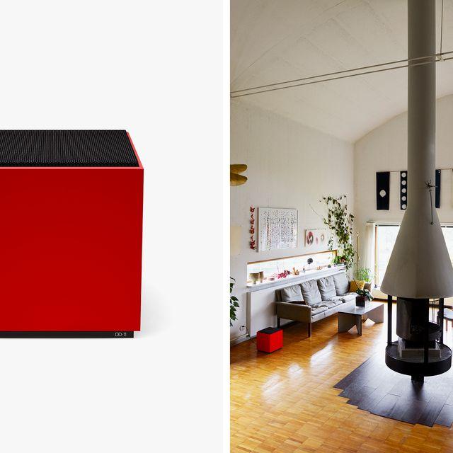 cube-wireless-speakers-gear-patrol-970-retina