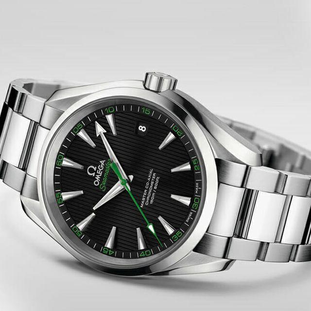 gear-patrol-awesome-watches-omega-seamaster-aquaterra-lead-1300b
