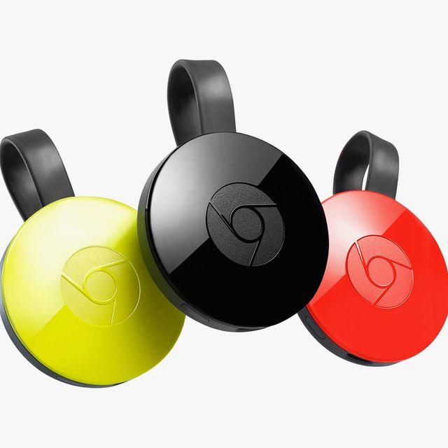 google-chromecast-gear-patrol-lead-retina