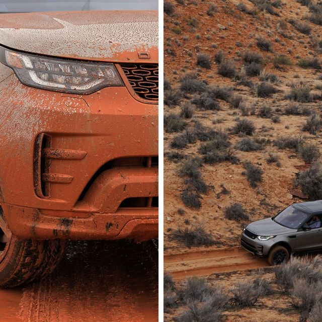 land-rover-discovery-gear-patrol-slide-1