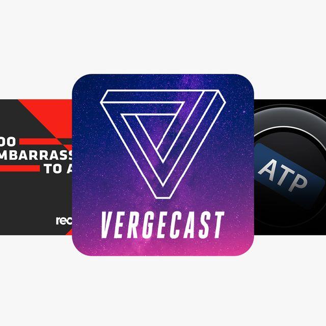 tech-podcasts-gear-patrol-970-retina