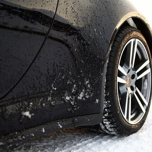 winter-tires-gear-patrol-lead-retina