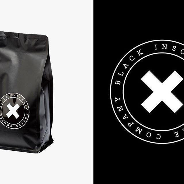 Black-Insomnia-Coffee-gear-patrol-full-lead