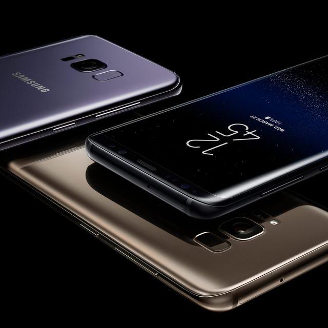 Galaxy-S8-Gear-Patrol-Lead-Full
