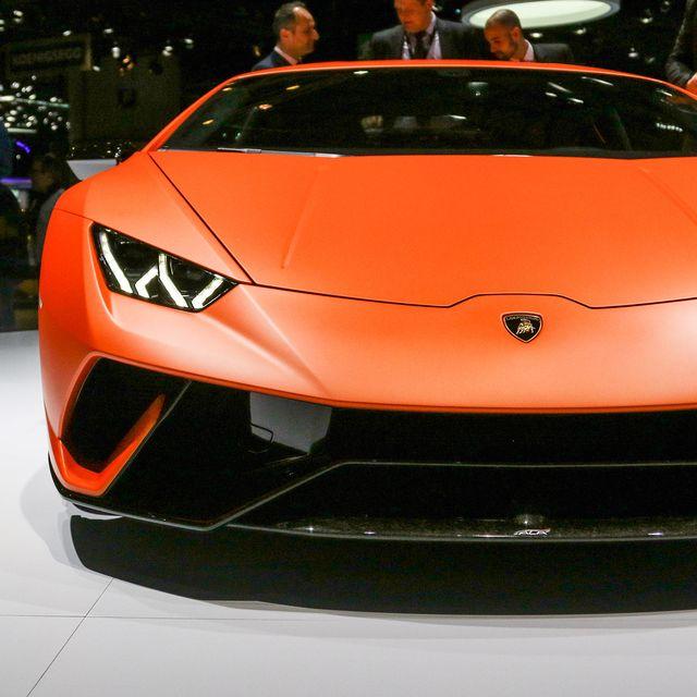 Geneva-Auto-Show-Gear-Patrol-22