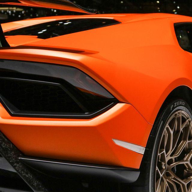 Geneva-Auto-Show-Gear-Patrol-Lead-1440