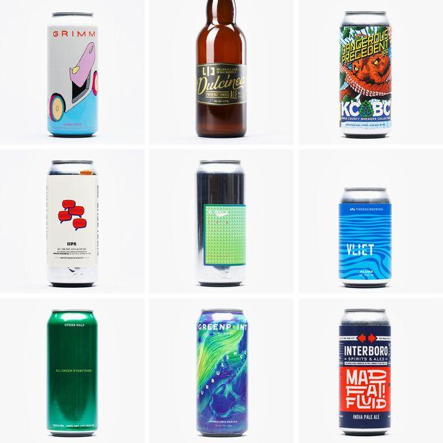 NYC-Beers-Gear-Patrol-Lead-Full