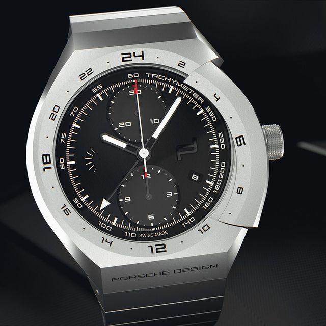 Porsche-Design-Monobloc-Gear-Patrol-Lead-full