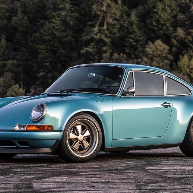 Porsche-Instagram-970×650