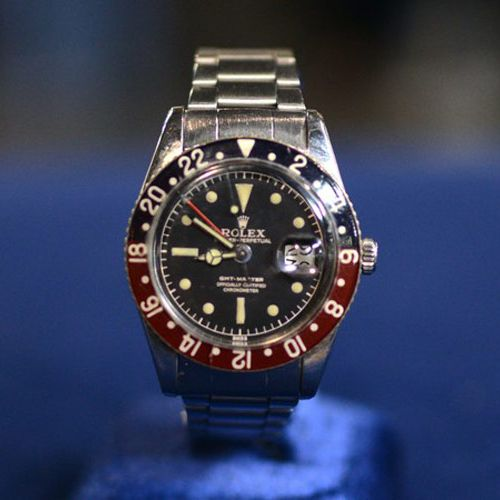 Rolex-GMT-Papers-Gear-Patrol-Lead-Featured-