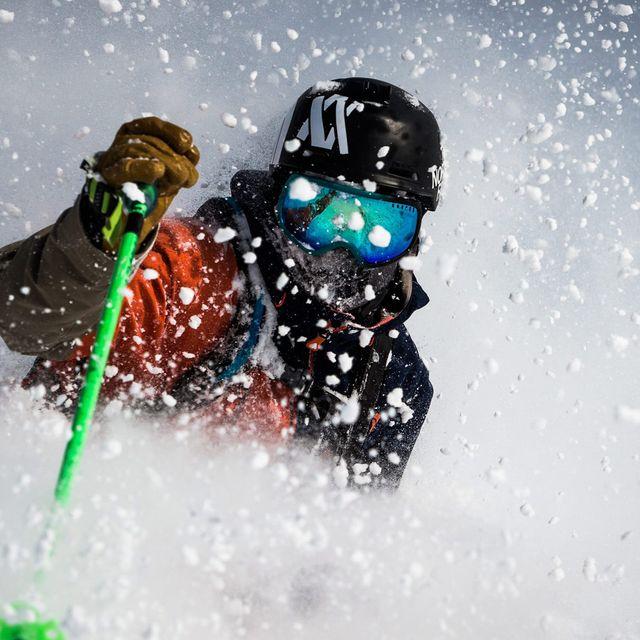Snow-Sales-Gear-Patorl-Lead-full