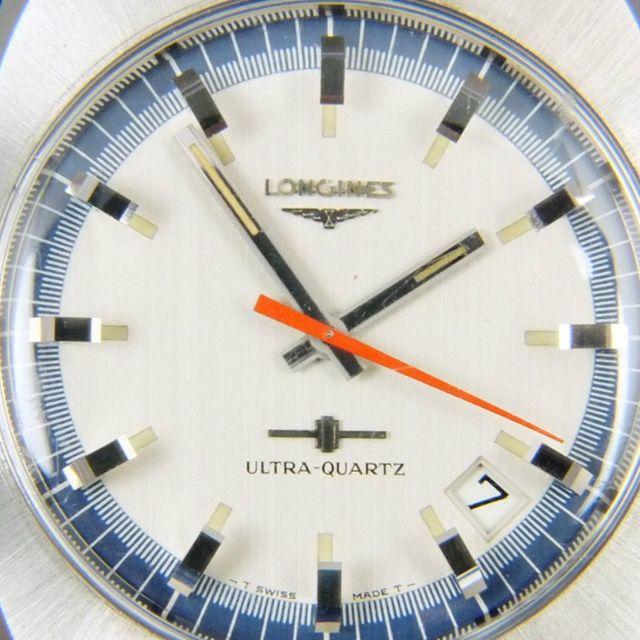 accurate-vintage-watch-gear-patrol-full-lead