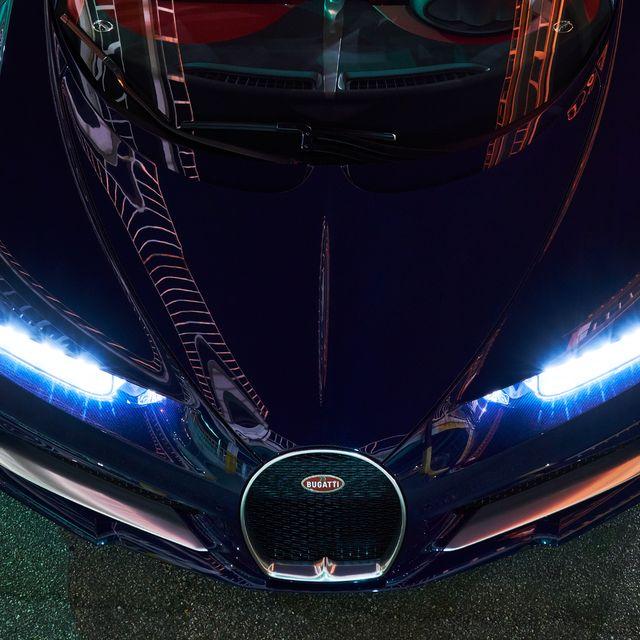 bugatti-chiron-gear-patrol-full-lead