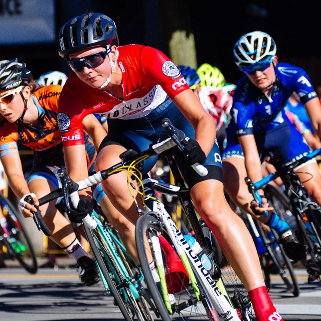 elite-female-cycling-gear-patrol-slide-5