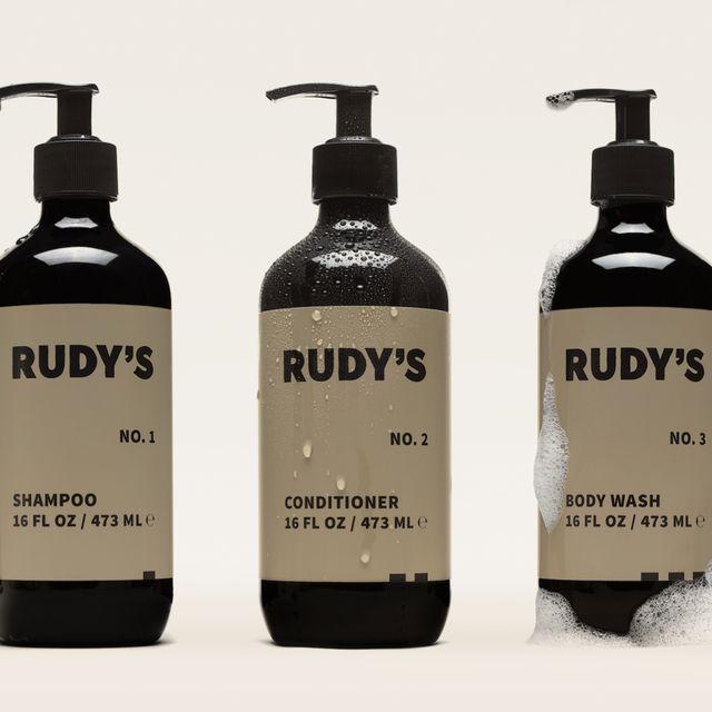 gear-patrl-rudys-3-in-1-lead-full2