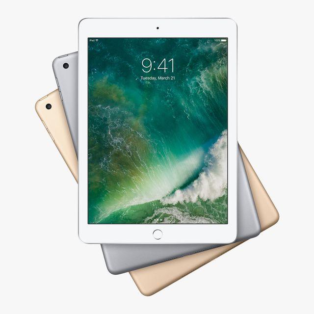 iPad-2017-gear-patrol-full-lead