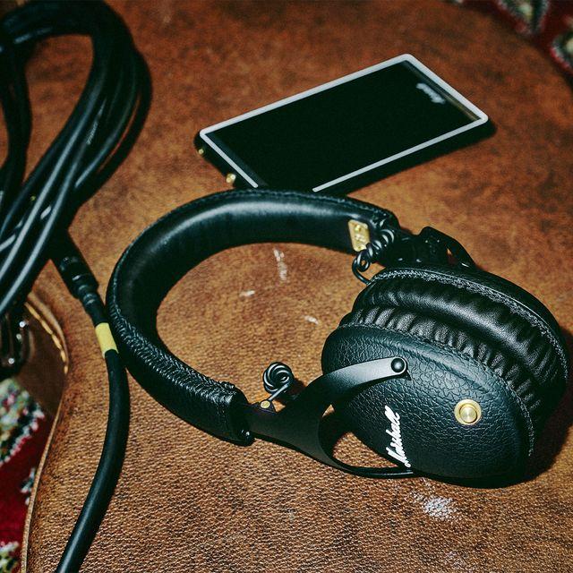 marshall-headphones-gear-patrol-full-lead