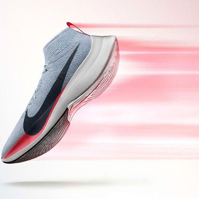 nike-marathon-shoes-gear-patrol-2-full-lead